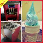 2013 New style!! Small type of soft ice cream machine SL188-