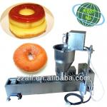 Automatic mini donut machine for sale / donut making machine-