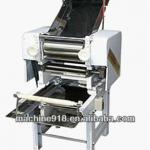 Flour stranding and noodle making machine on sale-