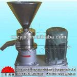 Hot Sale Industrial Peanut Grinding Machines For Peanut Butter-