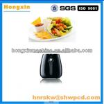 2013 new model air fryer without oil chicken fryer-