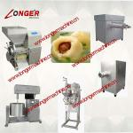 Fish Ball Production Line|Meat Ball Making Line|Beef Ball Making Machine-