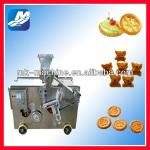 Hot sell multifunctional biscuit machine-
