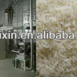 artificial rice machine,artificial rice making machine,manmade rice machine chinese earliest and supplier since 1988-