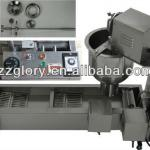 Good Quality and Energy Saving Donuts Machine-