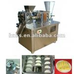 sales promotionJingXin Automatic dumpling shaping machine / samosa making machine / spring roll forming machine-