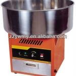 CE Approved Electric Candy Floss Machine-
