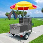 Most Favorable Price Weenie Hot Dog Cart XR-HD120 A-