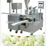 high quality steamed bread machine/bun making machine with high efficiency 0086-18703616536-