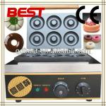 Automatic Donut Machine For Food Machine-