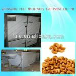 cashew nut processing production line-