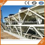 Widely used low price automatical concrete batching machine PLD1600-