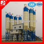 2013 new economic type ready mix cement plant,China famous brand ready mix cement plant-