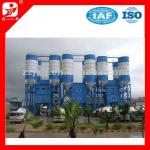 2013 Best Selling Concrete Batch Plant for Sale-