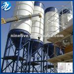 Popular HZS120 Modular Concrete Mix Plant for Sale-