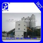 Concrete Mixing Plant (construction machinery/equipment) 60m3/h-