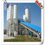 hzs series concrete batch plant HZS120-