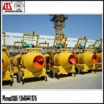 Hot Sale !!!! Concrete Mixer-