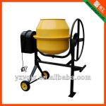 House use mini concrete mixer