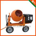 Portable cement mixer purchase