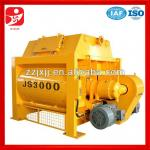 2013 hot sale mortar mixer