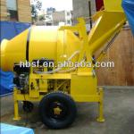 High Quality JZR350H350L 2300kg machinery for small industries
