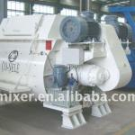 2013 Best Ready Mix CO-NELE Concrete Mixer 1.5m3-