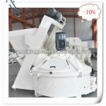 MP2000 planetary mixer-