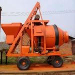 44 years manufacture cement silo(cement mixer),electric motor for concrete mixer-