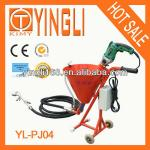 grouting machine PJ-04-