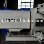 Hot Selling Concrete Pump-