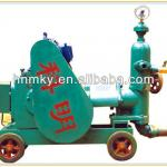 KSB-3/H cement mortar and dry sand conveyor pump-
