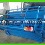 Hang Type Road Chip Spreader-