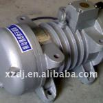 concrete vibrator for construction machinery