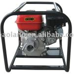 Neccessary Construction Machine of Durable Vibrator