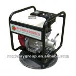 high frenquency engine concrete vibrator