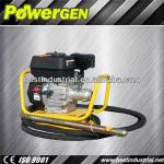 Hot Sale!!! Powergen Powerful Construction Machine Diesel Cement Vibrator