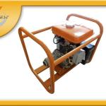 5.0 HP Gasoline Engine Concrete Vibrator,Powered by GasolineEngine