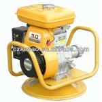 Furuide HONDA Engine Excalibur Concrete Vibrator With Gasoline Engine And Optional Join Types
