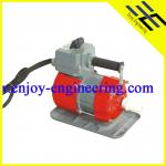 electric internal concrete vibrator for Russia type shaft-