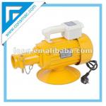 Electric Single Phase Concrete Vibrator Motor-