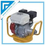 Japanese Type Gasoline Honda Engine Vibrator-