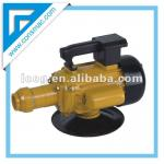 Electric Three Phase Concrete Vibrator Motor-