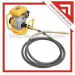 Japanese Type Gasoline Robin engine Vibrator-