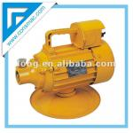 Japanese Pin Type Electric Concrete Vibrator-