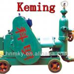 distinguished KSB-3/H cement grouting pump-