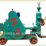 exceed KSB-3/H cement grouting pump