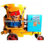 PZ-5-6 durable dry long-distance spraying machine-