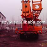 Competitive price , tadano 160 ton used crane-