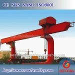 10 ton gantry crane price-